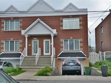 House for sale in Rivière-des-Prairies/Pointe-aux-Trembles (Montréal), Montréal (Island), 12635, 28e Avenue (R.-d.-P.), 16828297 - Centris