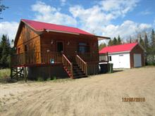 House for sale in Sept-Îles, Côte-Nord, 70, Rue  Omer, 11983872 - Centris