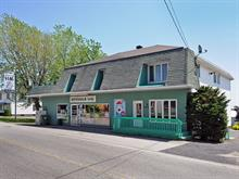 Commercial building for sale in Sainte-Barbe, Montérégie, 436 - 438, Chemin de l'Église, 17730498 - Centris