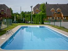 Condo for sale in Mont-Tremblant, Laurentides, 1249, Rue  Labelle, apt. 2, 15489623 - Centris