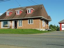 House for sale in Saint-Ferréol-les-Neiges, Capitale-Nationale, 4008, Avenue  Royale, 20541971 - Centris