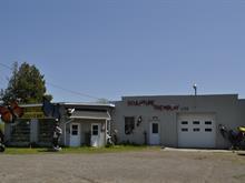 Bâtisse commerciale à vendre à L'Islet, Chaudière-Appalaches, 416, Chemin des Pionniers Est, 19351762 - Centris
