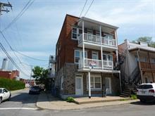 Income properties for sale in Trois-Rivières, Mauricie, 660 - 666, Rue des Volontaires, 20817938 - Centris