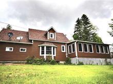 House for sale in Saint-Alexis-des-Monts, Mauricie, 8030, Rang des Pins-Rouges, 11733015 - Centris