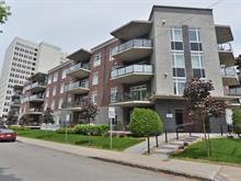 Condo for sale in La Cité-Limoilou (Québec), Capitale-Nationale, 815, Avenue  Joffre, apt. 208, 28392515 - Centris