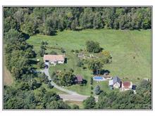 Hobby farm for sale in Dunham, Montérégie, 1692 - B, Chemin  Vail, 9448303 - Centris