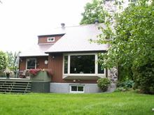 Maison à vendre à Cap-Santé, Capitale-Nationale, 69, Rue des Goélands, 15714921 - Centris