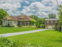 Maison à vendre à Saint-Liboire, Montérégie, 190, Rang  Saint-Georges, 14323189 - Centris
