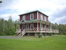 Hobby farm for sale in Sainte-Clotilde-de-Horton, Centre-du-Québec, 1080A, Route du Portage, 18522076 - Centris