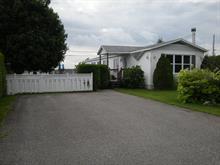 Mobile home for sale in Saint-Hyacinthe, Montérégie, 5865, Avenue  Sansoucy, 15881398 - Centris