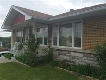 Maison à vendre à Asbestos, Estrie, 105, boulevard  Olivier, 11676726 - Centris