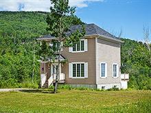 Maison à vendre à Petite-Rivière-Saint-François, Capitale-Nationale, 267, Chemin de la Martine, 18498232 - Centris