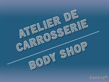 Commerce à vendre à Granby, Montérégie, 1129, Rue de Roberval Sud, local 2, 17549057 - Centris