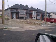 Maison à vendre à Mont-Bellevue (Sherbrooke), Estrie, 427, Rue des Mille-Abeilles, 25737165 - Centris