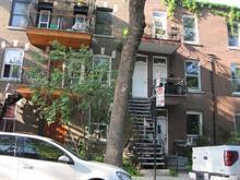 Triplex for sale in Rosemont/La Petite-Patrie (Montréal), Montréal (Island), 5511 - 5515, 9e Avenue, 14933078 - Centris