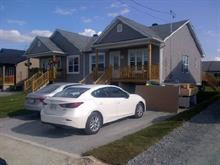 House for sale in Mont-Bellevue (Sherbrooke), Estrie, 406, Rue des Mille-Abeilles, 13408593 - Centris