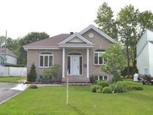 House for sale in Mercier, Montérégie, 34, Rue du Lièvre, 27508782 - Centris