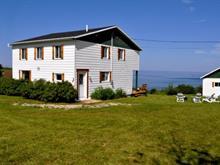 House for sale in Cloridorme, Gaspésie/Îles-de-la-Madeleine, 9, Route  Beaudoin, 12008678 - Centris