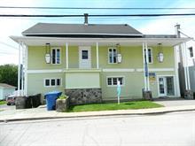 Commercial building for sale in Baie-du-Febvre, Centre-du-Québec, 347, Rue  Principale, 24022701 - Centris