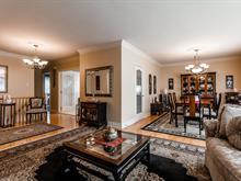 House for sale in Côte-Saint-Luc, Montréal (Island), 7492, Chemin  Guelph, 21941506 - Centris