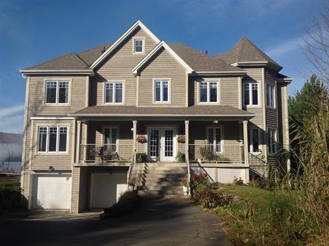 Maison à louer à Hatley - Canton, Estrie, 8665, Chemin du Lac, 19283275 - Centris