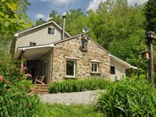 House for sale in Saint-Urbain, Capitale-Nationale, 99, Rang  Saint-François, 23857587 - Centris