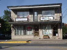 Quadruplex à vendre à Maniwaki, Outaouais, 137, Rue  Principale Sud, 16355449 - Centris