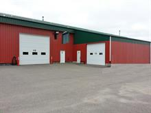 Commercial building for sale in Chicoutimi (Saguenay), Saguenay/Lac-Saint-Jean, 1816, Rue  Lavoie, 18271667 - Centris