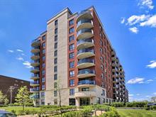 Condo à vendre à Saint-Laurent (Montréal), Montréal (Île), 385, boulevard  Deguire, app. 705, 28512513 - Centris