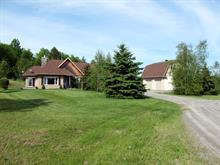 House for sale in Stanstead - Canton, Estrie, 76, Chemin  Bellevue, 23022250 - Centris