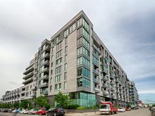 Condo / Apartment for rent in Ville-Marie (Montréal), Montréal (Island), 801, Rue de la Commune Est, apt. 404, 21829943 - Centris