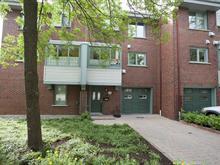 Maison de ville à vendre à La Cité-Limoilou (Québec), Capitale-Nationale, 626, Chemin  Sainte-Foy, 26235130 - Centris