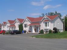 House for sale in Alma, Saguenay/Lac-Saint-Jean, 925, Avenue des Pommiers Nord, 21761038 - Centris