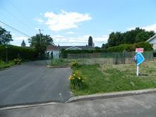 Lot for sale in Sorel-Tracy, Montérégie, 5044, Terrasse  Duvernay, 18930390 - Centris