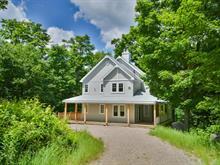 House for sale in Saint-Faustin/Lac-Carré, Laurentides, 76 - 78, Chemin des Faucons, 11541602 - Centris