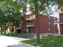 Condo for sale in Ahuntsic-Cartierville (Montréal), Montréal (Island), 1415, Rue de Louvain Est, apt. 3, 23786568 - Centris
