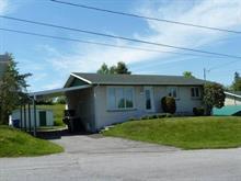 Maison à vendre à La Baie (Saguenay), Saguenay/Lac-Saint-Jean, 1053, Rue du Docteur-Desgagné, 15225416 - Centris