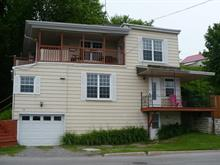 Duplex à vendre à Donnacona, Capitale-Nationale, 650 - 652, Rue  Notre-Dame, 12738477 - Centris