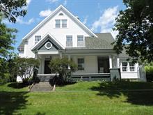 Maison à vendre à Saint-Georges, Chaudière-Appalaches, 11445, 2e Avenue, 12356774 - Centris