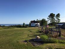 House for sale in Bonaventure, Gaspésie/Îles-de-la-Madeleine, 114, Route  Marsh, 11954463 - Centris