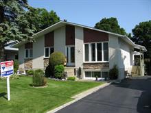 House for sale in Rigaud, Montérégie, 13, Rue  D'Amour, 26256078 - Centris