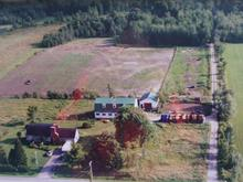 Farm for sale in Havelock, Montérégie, 678, Chemin  Cowan, 23796112 - Centris