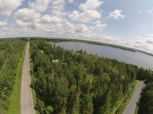 Lot for sale in Beaulac-Garthby, Chaudière-Appalaches, Chemin  Dumas, 26257909 - Centris