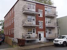 Immeuble à revenus à vendre à La Cité-Limoilou (Québec), Capitale-Nationale, 1950, Avenue  Jeanne-Mance, 13401620 - Centris
