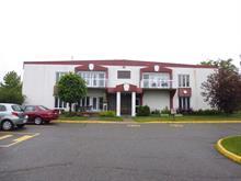 Condo for sale in Alma, Saguenay/Lac-Saint-Jean, 125, boulevard  Saint-Luc, apt. 15, 10180061 - Centris