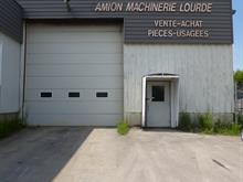 Commercial building for rent in Jonquière (Saguenay), Saguenay/Lac-Saint-Jean, 4166, boulevard du Royaume, 12943835 - Centris
