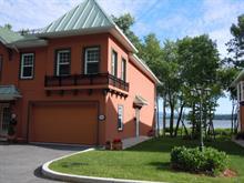 Maison de ville à vendre à Desjardins (Lévis), Chaudière-Appalaches, 8558, Rue de la Grève-Gilmour, 25174222 - Centris