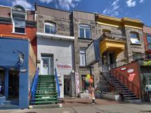 Commercial building for sale in Le Plateau-Mont-Royal (Montréal), Montréal (Island), 820 - 824, Avenue du Mont-Royal Est, 17043841 - Centris
