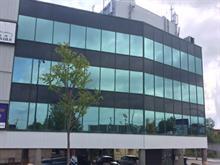 Commercial unit for sale in Vimont (Laval), Laval, 1555, boulevard des Laurentides, 25811069 - Centris