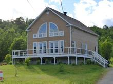 Maison à vendre à Lac-Supérieur, Laurentides, 231, Chemin du Lac-aux-Ours, 14599433 - Centris
